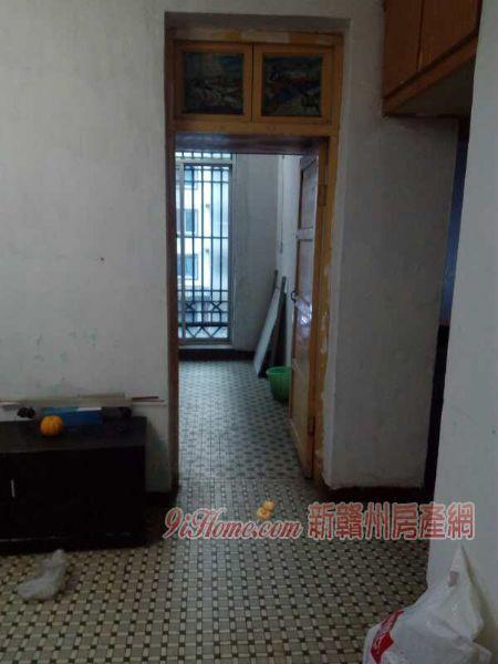 文清路95平米3室1厅1卫出租_房源展示图2_新赣州房产网