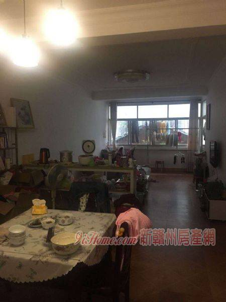 孟衙巷95平米2室2厅1卫出售_房源展示图0_新赣州房产网