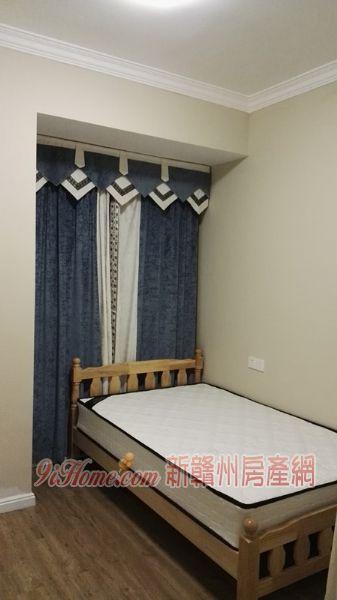 中航公元120平米3室2廳2衛出租_房源展示圖2_新贛州房產網