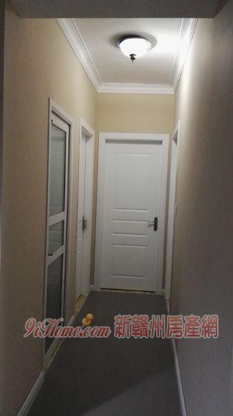 中航公元120平米3室2廳2衛出租_房源展示圖4_新贛州房產網