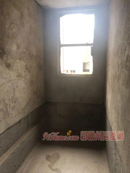 章江新區江山里正規4房單價便宜有鑰匙隨時_房源展示圖2_新贛州房產網