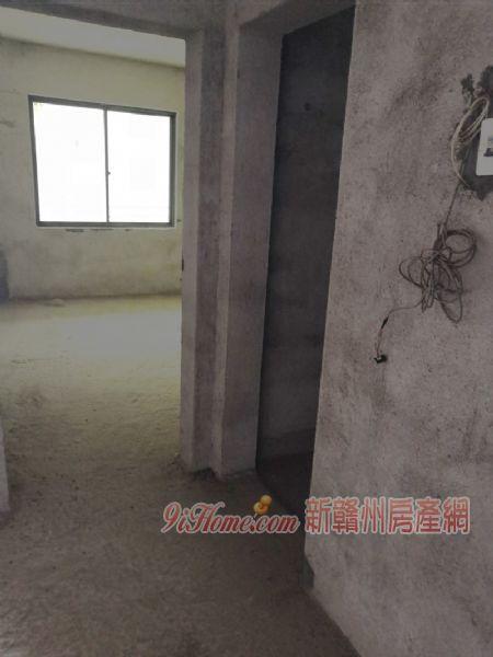 文庭华园88平米2室2厅1卫出售_房源展示图3_新赣州房产网