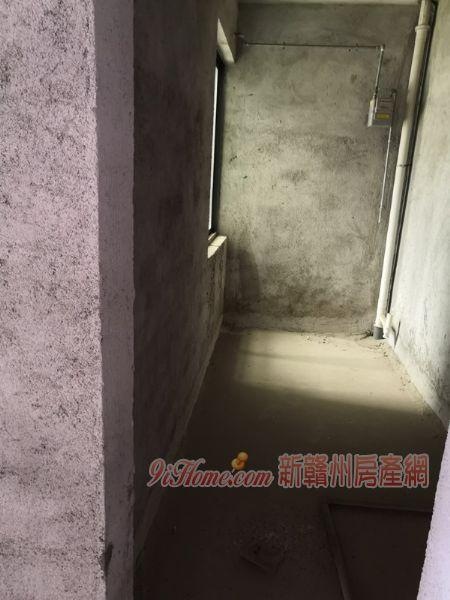 文庭华园88平米2室2厅1卫出售_房源展示图2_新赣州房产网
