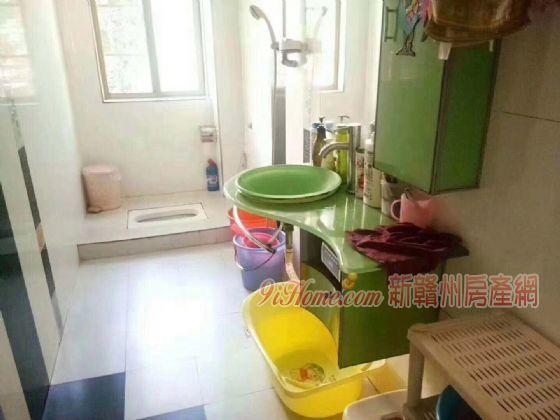 超级笋盘!《榕树苑》买到就是赚到¥¥¥_房源展示图5_新赣州房产网
