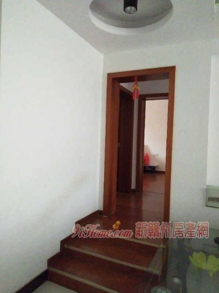 金丰小区130平米3室2厅2卫出售_房源展示图0_新赣州房产网