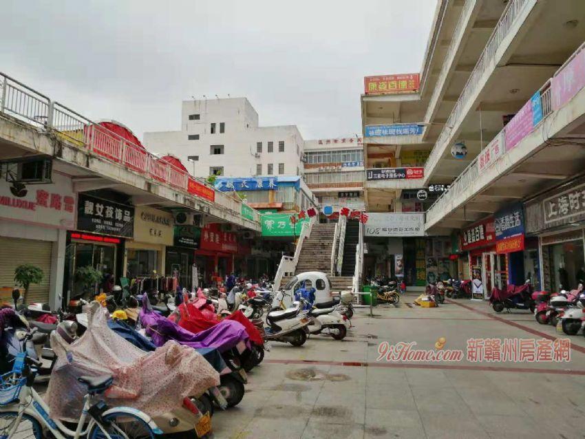 南门口温州街36平米商铺出售(房主发布)_房源展示图2_新赣州房产网