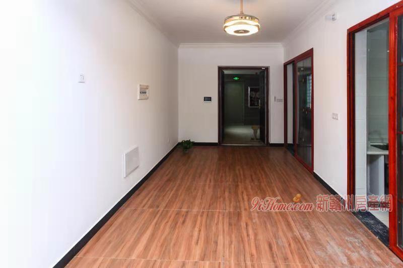 登峰大道19号166平米4室2厅3卫出售_房源展示图3_新赣州房产网