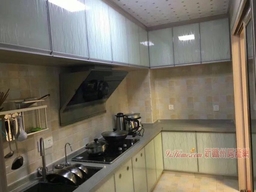 富地中心89平米2室2厅1卫出租_房源展示图2_新赣州房产网