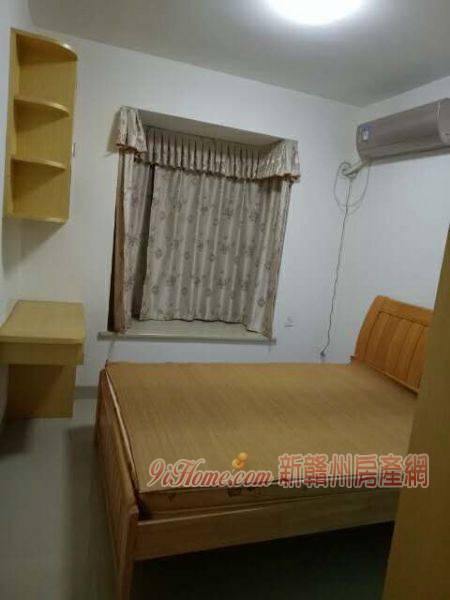 新人民医院附近二房出70平米2室2厅1卫出售_房源展示图2_新赣州房产网