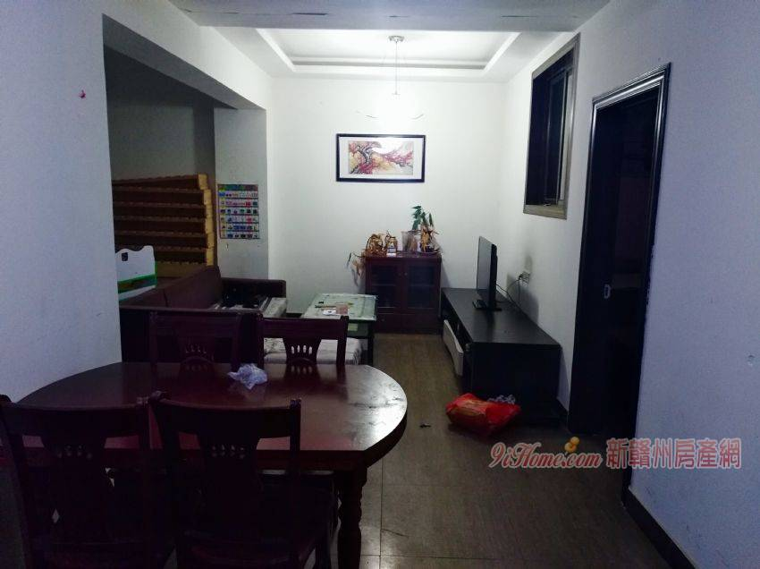 南京路19号和源公寓80平米2室2厅1卫出租_房源展示图0_新manbetx网页manbetx网页网