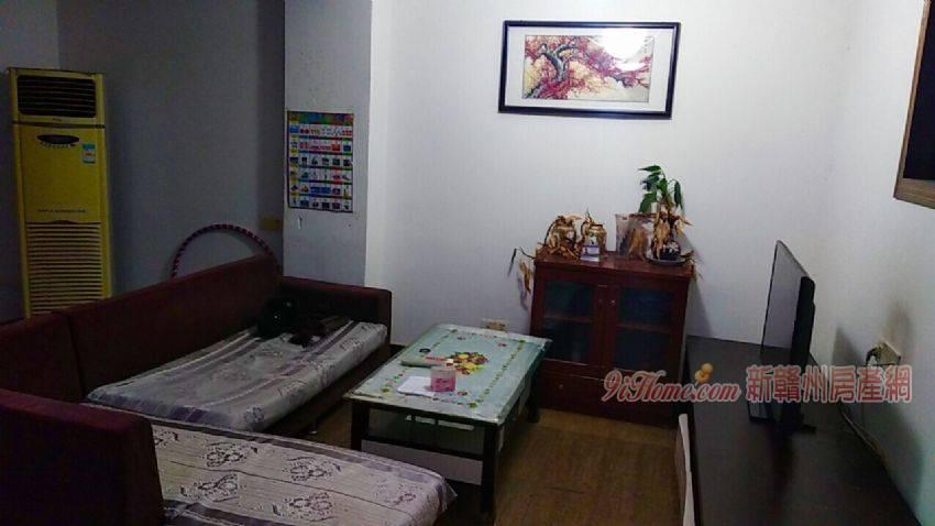 南京路19号和源公寓80平米2室2厅1卫出租_房源展示图1_新manbetx网页manbetx网页网
