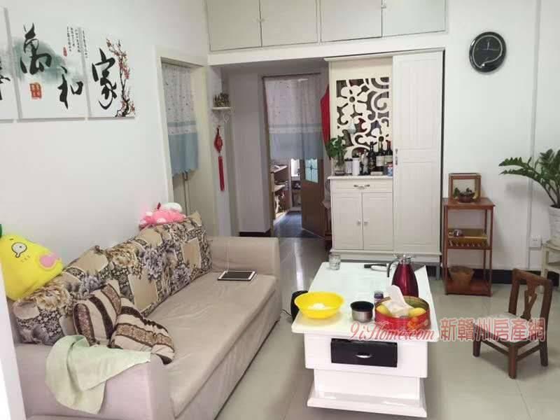二六四大队55平米2室2厅1卫出售_房源展示图1_新manbetx网页manbetx网页网