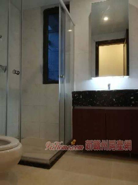 恒大翡翠华庭45平米1室1卫出售_房源展示图1_新赣州房产网