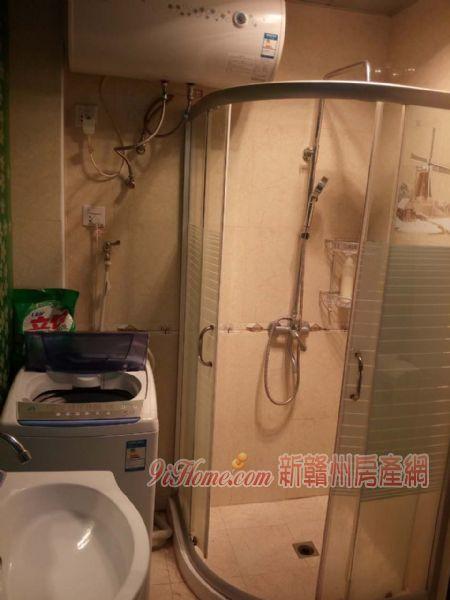 火车站斜对面站北区商贸城_房源展示图1_新赣州房产网