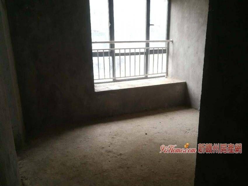 中央城112平米3室2厅3卫出售_房源展示图1_新赣州房产网