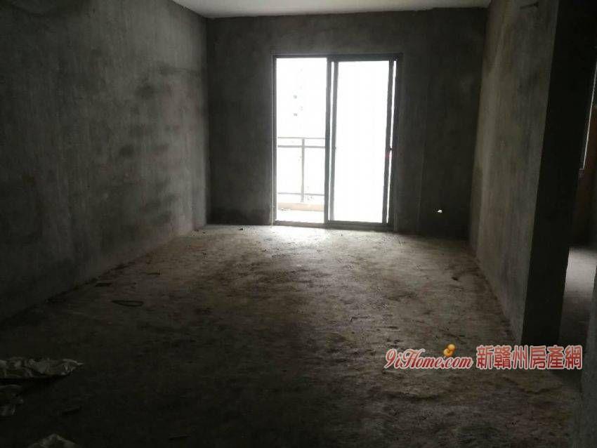 中央城112平米3室2厅3卫出售_房源展示图0_新赣州房产网
