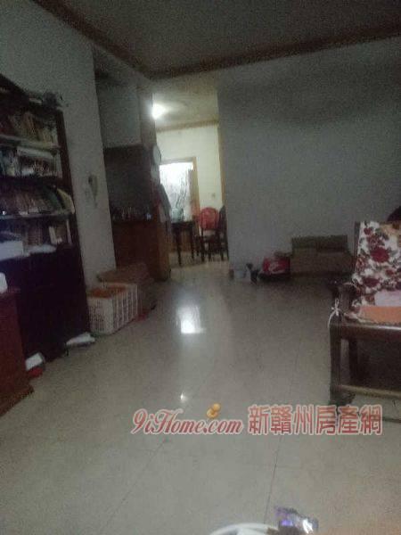 青年路135平米3室2厅2卫出售_房源展示图0_新赣州房产网