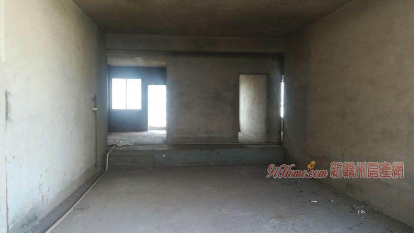 锦辉佳苑146平米3室2厅2卫出售_房源展示图1_新赣州房产网
