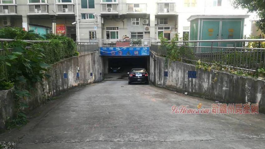 锦辉佳苑146平米3室2厅2卫出售_房源展示图4_新赣州房产网