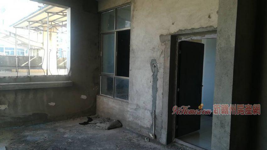 锦辉佳苑146平米3室2厅2卫出售_房源展示图5_新赣州房产网