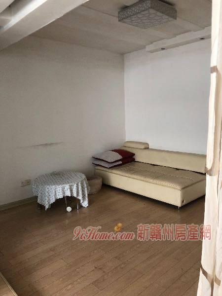 长征大道50平米1室出租_房源展示图2_新赣州房产网