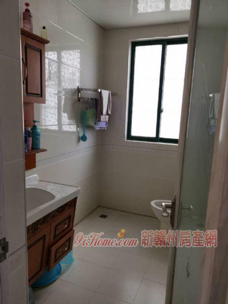 嘉逸花園130平米3室2廳2衛出售_房源展示圖2_新贛州房產網