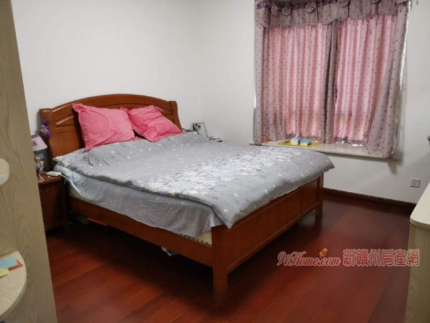 嘉逸花園130平米3室2廳2衛出售_房源展示圖1_新贛州房產網