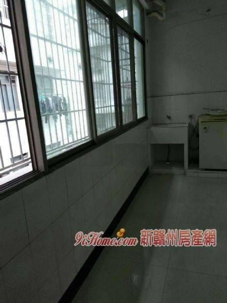 大潤發文清實驗學校120平米3室2廳1衛出租_房源展示圖2_新贛州房產網