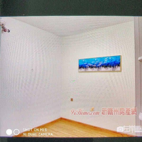 衛府里86平米3室2廳1衛出售_房源展示圖2_新贛州房產網