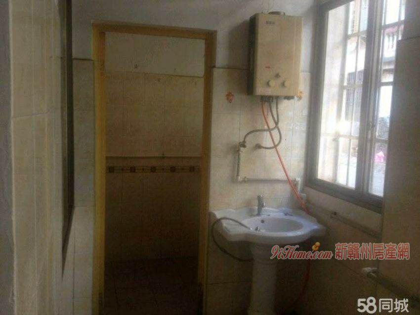 福寿路二室二厅出租(一楼)_房源展示图1_新赣州房产网