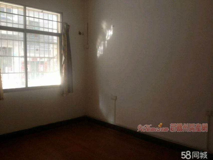 福寿路二室二厅出租(一楼)_房源展示图2_新赣州房产网