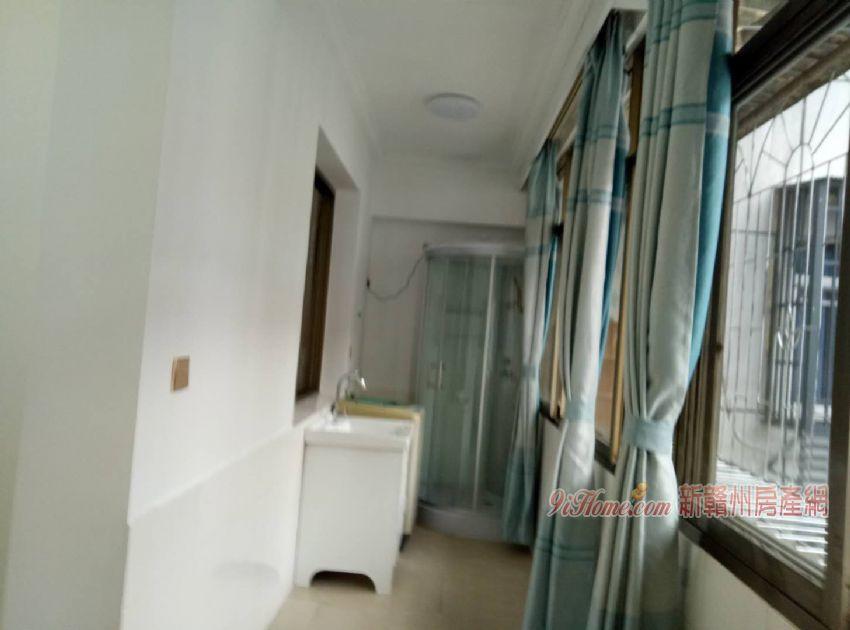 官园里5号84平米3室1厅2卫出售_房源展示图2_新赣州房产网