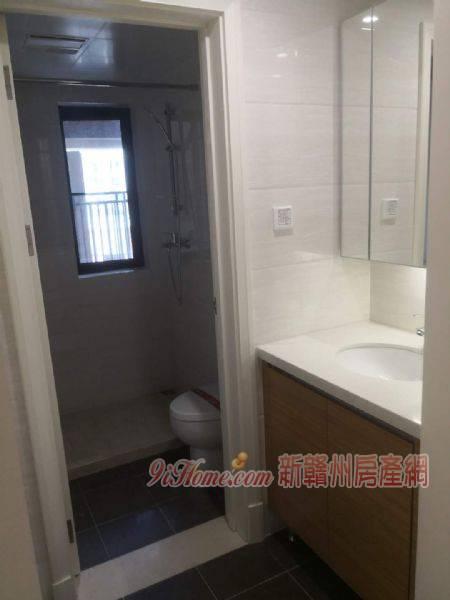 中海凱旋門89平米3室2廳1衛出售_房源展示圖2_新贛州房產網