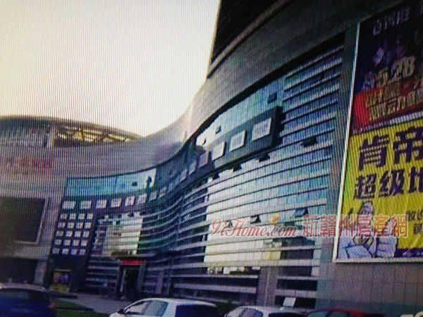 客家大道国兴永安居39平米1室出售_房源展示图0_新亚博娱乐体育房产网