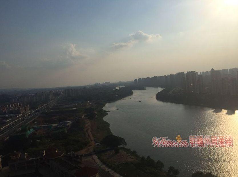超值江景房_房源展示图0_新赣州房产网