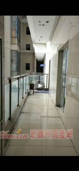 中航公寓辦公樓出售出租價格實惠_房源展示圖1_新贛州房產網