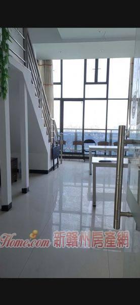 中航公寓辦公樓出售出租價格實惠_房源展示圖2_新贛州房產網