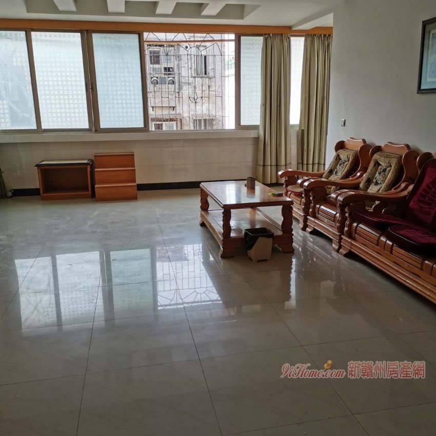 金皇花園100平米2室2廳1衛出租_房源展示圖2_新贛州房產網