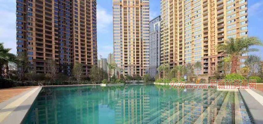 宝能太古公寓,3.3层高,江边小公寓,单价9500_房源展示图2_新bckbet官方下载房产网