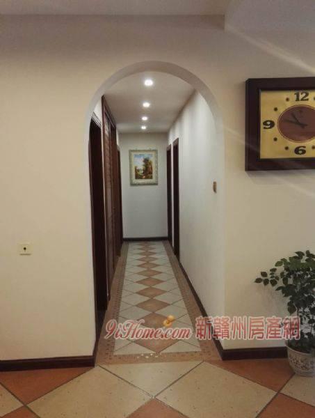 黄金时代B区160平米3室2厅2卫出售_房源展示图2_新赣州房产网