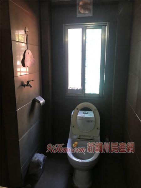 中聯老行署院內35平米1室出租_房源展示圖3_新贛州房產網