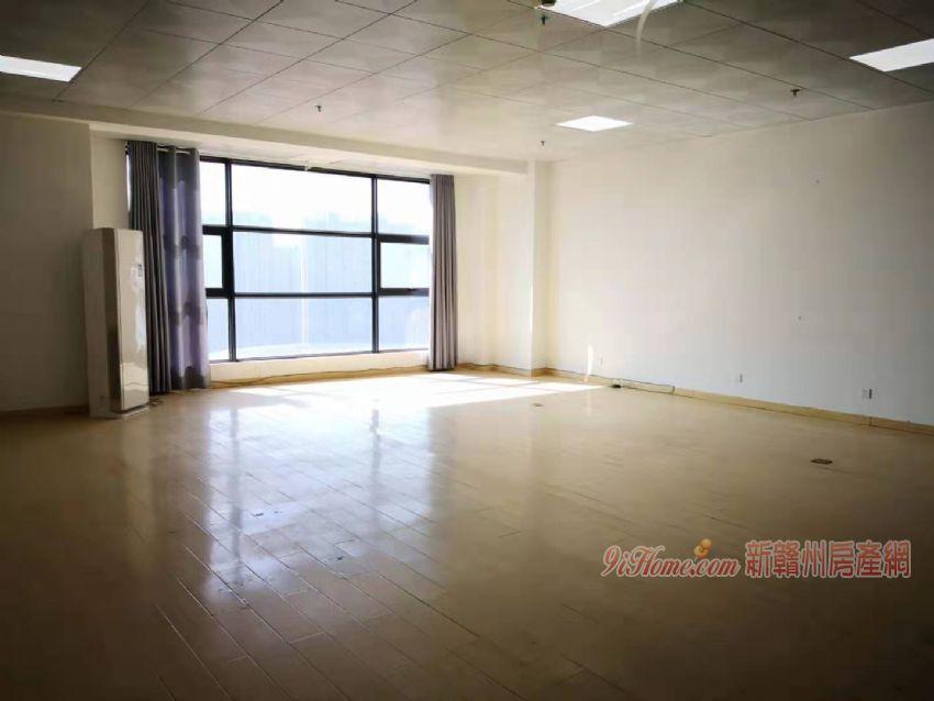 阳明国际中心113平米1室出租_房源展示图3_新赣州房产网