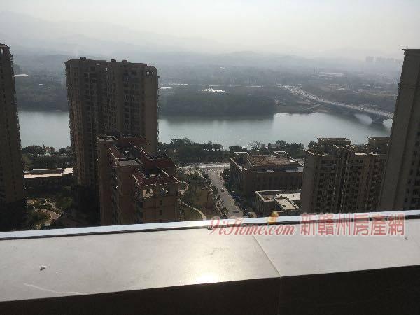 福祥小区70平米2室2厅出租_房源展示图1_新赣州房产网