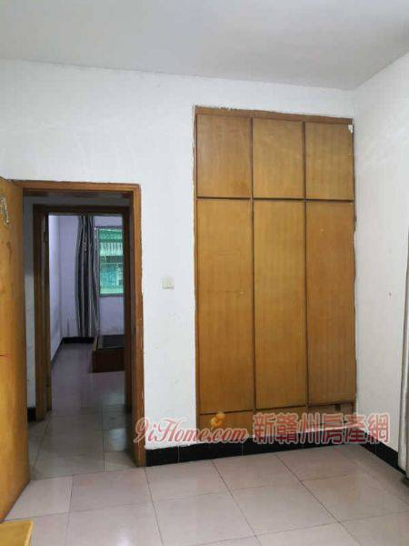 大公路西孝義巷19號130平米3室2廳1衛出售_房源展示圖2_新贛州房產網