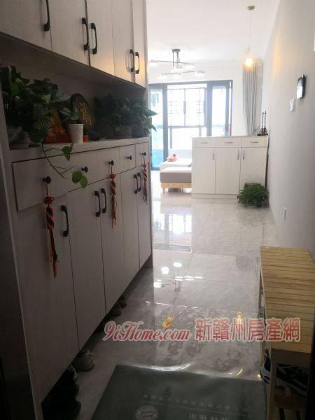 安远路89平米3室2厅1卫出售_房源展示图1_新赣州房产网