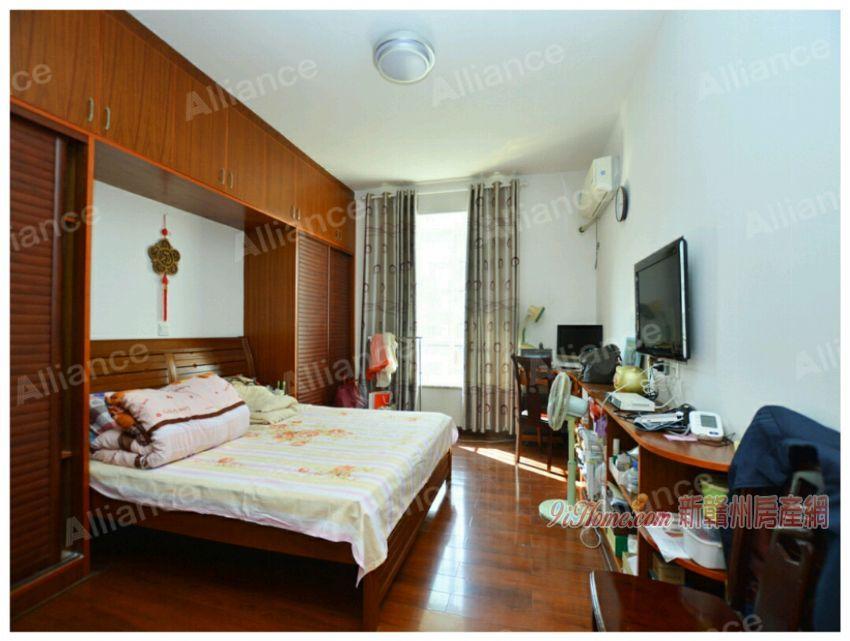 金丰小区142平米3室2厅2卫出售_房源展示图2_新赣州房产网