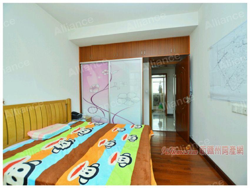 金丰小区142平米3室2厅2卫出售_房源展示图5_新赣州房产网