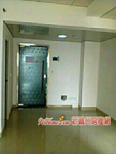 外滩一号北区40平米1室1厅1卫出售_房源展示图2_新赣州房产网