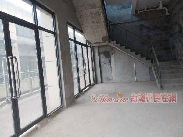 毅德商貿物流城88平米2室2廳2衛出售_房源展示圖2_新贛州房產網
