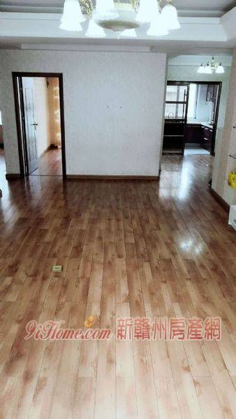 五洲大道118平米3室2厅2卫出售_房源展示图0_新赣州房产网